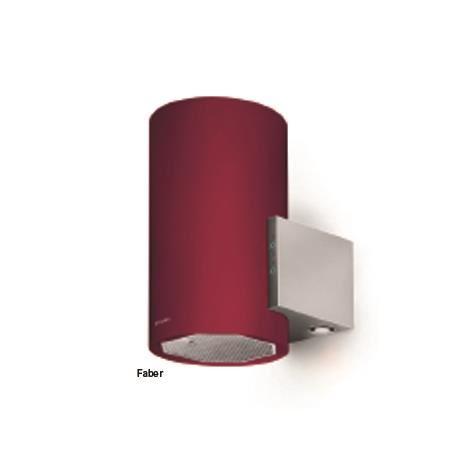 hotte il t sph rique ronde et ovale faber pas cher. Black Bedroom Furniture Sets. Home Design Ideas