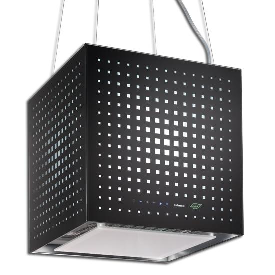 hotte falmec rubik2120 pas cher. Black Bedroom Furniture Sets. Home Design Ideas
