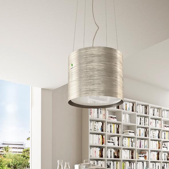 hotte falmec twister2120 pas cher. Black Bedroom Furniture Sets. Home Design Ideas