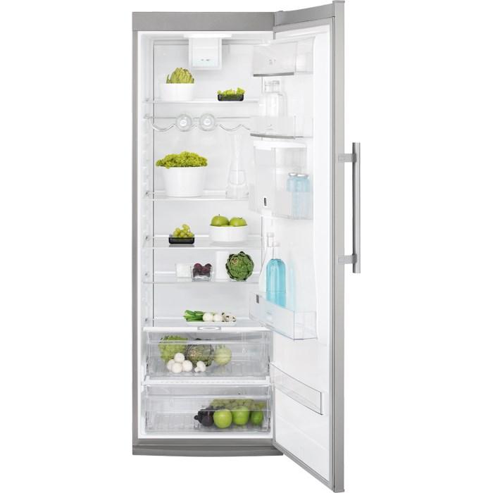 R frig rateur electrolux erf4116aox pas cher - Refrigerateur electrolux 1 porte ...