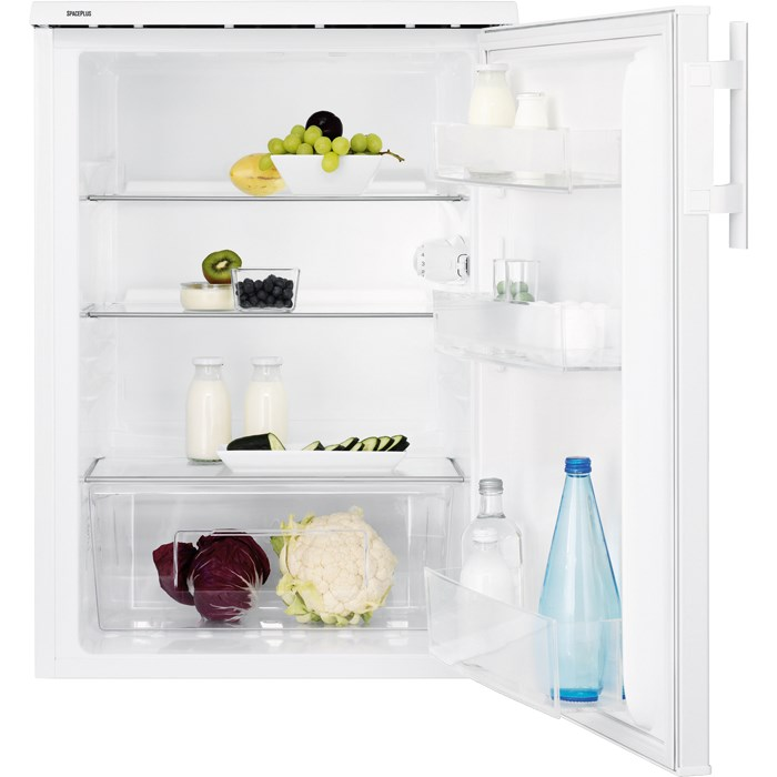 Photo Réfrigérateur Electrolux Top ERT1601AOW2