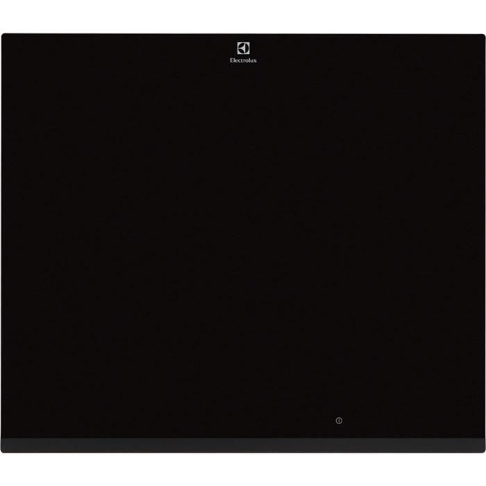 plaque 3 foyers induction en 60 cm de large electrolux pas cher. Black Bedroom Furniture Sets. Home Design Ideas