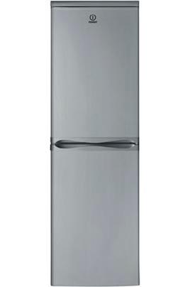 Indesit ncaa 55 nx cat gorie r frig rateur 1 porte - Combine frigo congelateur indesit ...