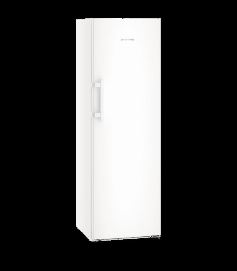 R frig rateur 1 porte liebherr pas cher for Refrigerateur 1 porte
