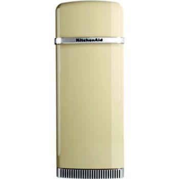 KCFMA60150L