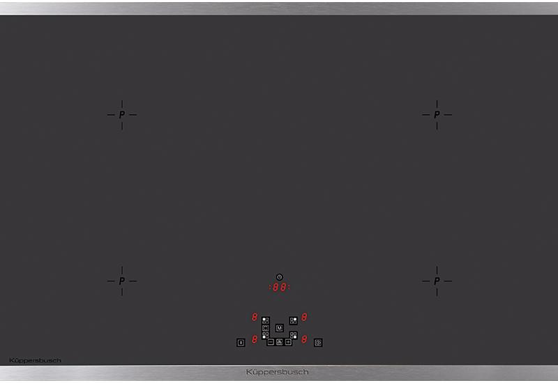 KI85200SE