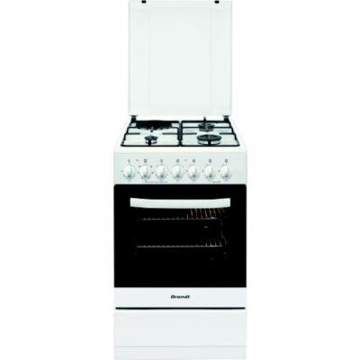 cuisiniere electrique 55 cm appareils m nagers pour la vie. Black Bedroom Furniture Sets. Home Design Ideas