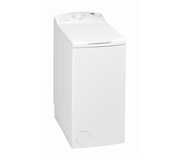 Achat Lave linge Whirlpool Posable AWE6237 promotion