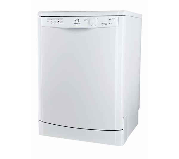 Lave vaisselle posable 60 cm indesit dfg15b1fr pas cher for Lave vaisselle pas cher