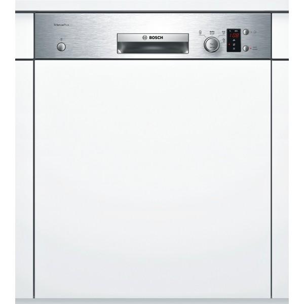 Bosch smi40d06eu cat gorie lave vaisselle - Lave vaisselle 40 cm de large ...