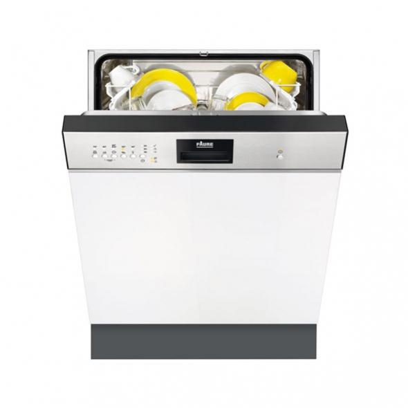 lave vaisselle intgrable le moteur induction couverts 14 bed mattress sale. Black Bedroom Furniture Sets. Home Design Ideas