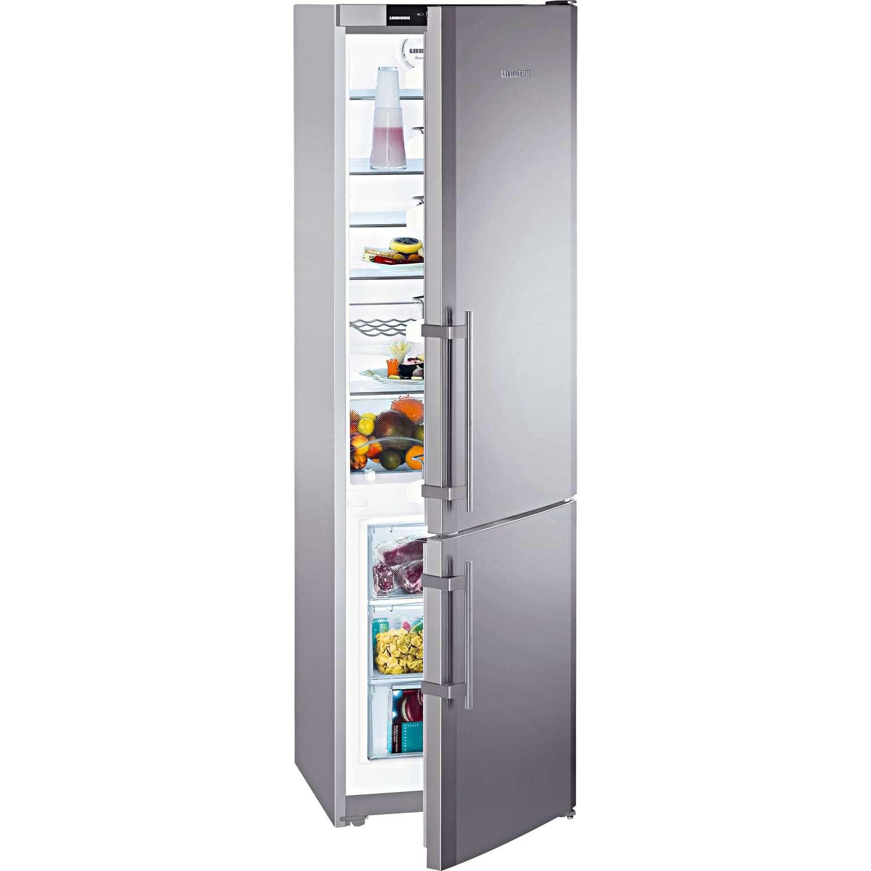 R frig rateur combin liebherr pas cher - Combine refrigerateur congelateur liebherr ...