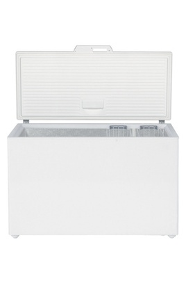 Cong lateur coffre pas cher - Congelateur coffre froid ventile ...