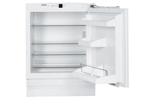 R frig rateur liebherr uik1620 23 pas cher for Refrigerateur sous plan pas cher