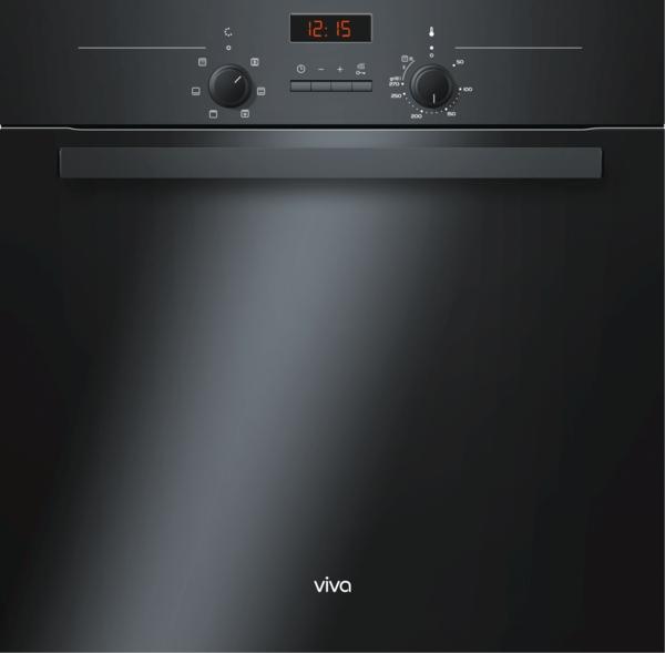 VVH33C4561