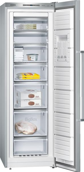 congelateur armoire siemens congelateur armoire siemens. Black Bedroom Furniture Sets. Home Design Ideas