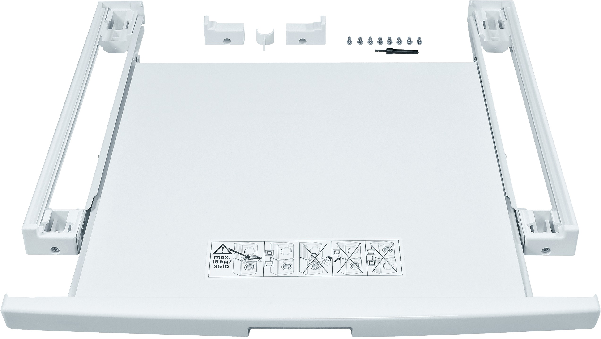 WZ20400