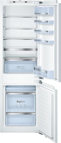 Achat Réfrigérateur Intégrable Bosch KIS86AF30 promotion