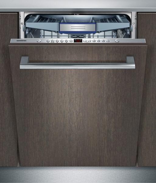 electromenager siemens paiement a la livraison electro siemens moins cher lave. Black Bedroom Furniture Sets. Home Design Ideas
