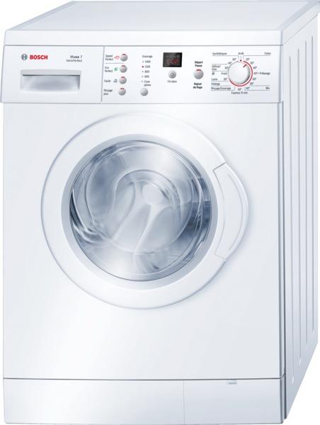electromenager bosch paiement a la livraison electro bosch moins cher lave vaisselle. Black Bedroom Furniture Sets. Home Design Ideas