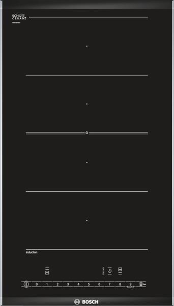 Achat Domino Bosch Induction PIV375N17E nouveauté