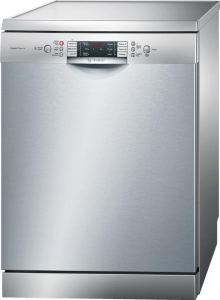 Lave vaisselle bosch paiement a la livraison et en 3 for Consommation d eau d un lave vaisselle