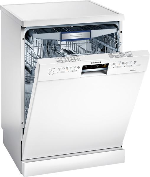 Achat Lave Vaisselle Siemens Posable SN26N280FF promotion
