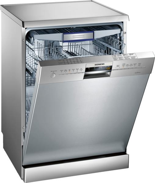 Achat Lave Vaisselle Siemens Posable SN26N880FF promotion