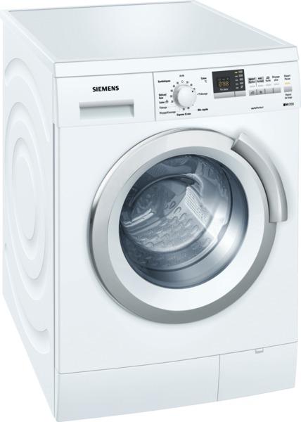 lave linge siemens gt paiement a la livraison et en 3 fois sans frais gt lave linge encastrable