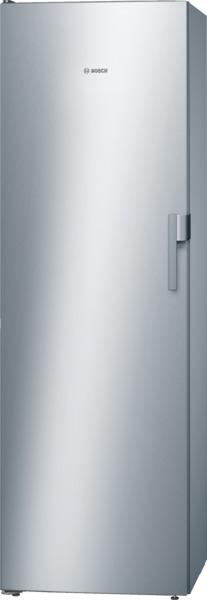 réfrigérateur bosch => paiement a la livraison et en 3 fois sans