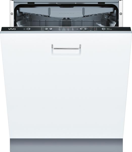 lave vaisselle tout int grable de 60 cm bosch smv46mx03e prix discount. Black Bedroom Furniture Sets. Home Design Ideas