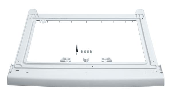 WZ11410