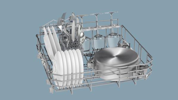 lave vaisselle siemens sc76m541eu pas cher. Black Bedroom Furniture Sets. Home Design Ideas