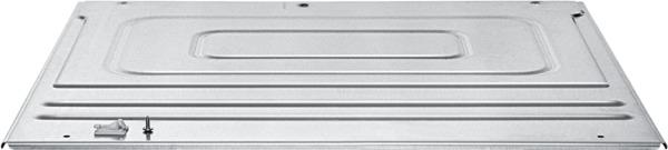 Photo Rail Bosch WMZ20430