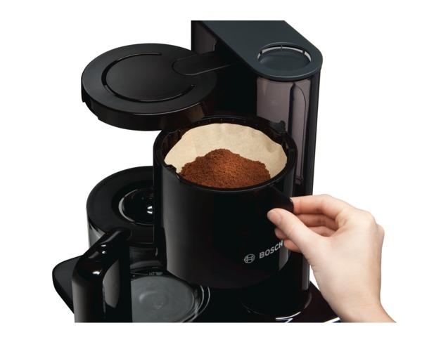 cafetiere nespresso pas cher. Black Bedroom Furniture Sets. Home Design Ideas