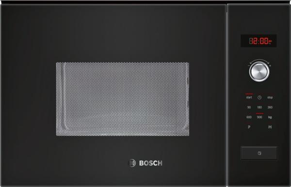 micro ondes bosch paiement a la livraison et en 3 fois. Black Bedroom Furniture Sets. Home Design Ideas