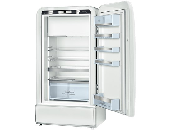 Achat Réfrigérateur Bosch 1 Porte KSL20AW30 promotion