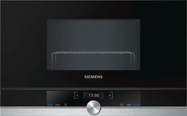 Micro ondes siemens paiement a la livraison et en 3 fois sans frais g - Tv paiement en 10 fois sans frais ...