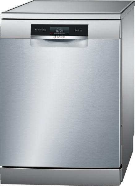 Achat Lave Vaisselle Bosch Posable SMS88TI01E nouveauté