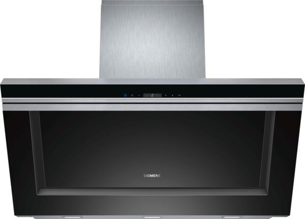 Achat Hotte Siemens Décorative LC91KB672 promotion