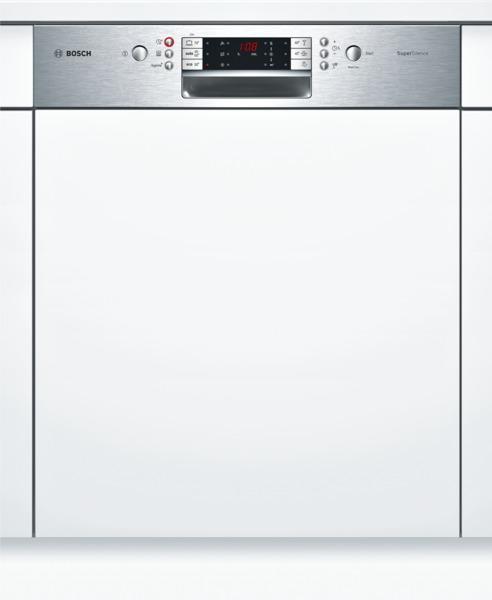 lave vaisselle bosch smi69n75eu pas cher. Black Bedroom Furniture Sets. Home Design Ideas