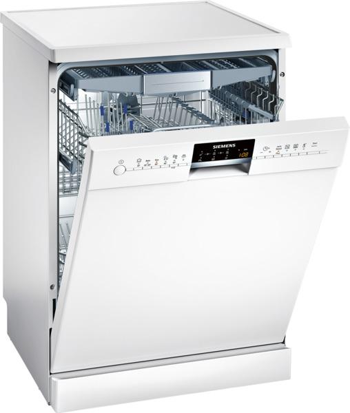combine four lave vaisselle candy duo609x pas cher. Black Bedroom Furniture Sets. Home Design Ideas