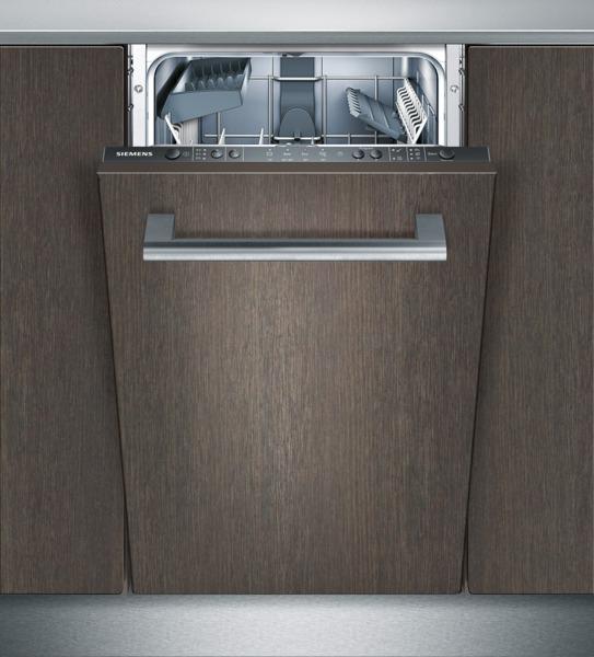 Lave vaisselle siemens sr65e004eu pas cher - Lave linge integrable pas cher ...