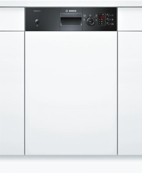 SPI50E96EU