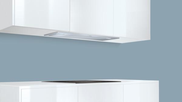 hotte siemens lb88574 pas cher. Black Bedroom Furniture Sets. Home Design Ideas