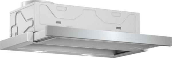 DFM064A51