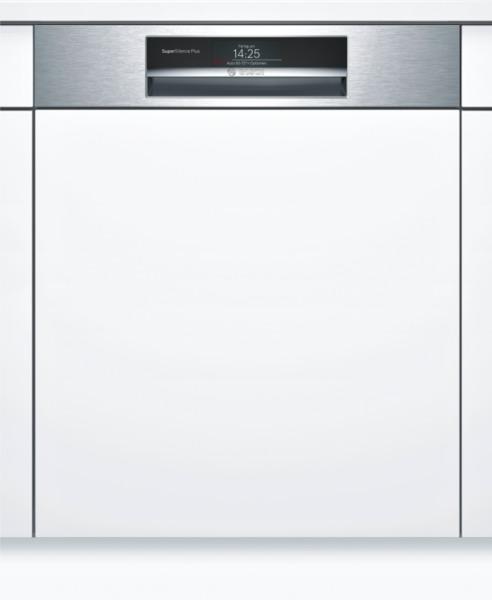 Lave vaisselle bosch paiement a la livraison et en 3 fois sans frais - Meuble pas cher paiement plusieur fois ...