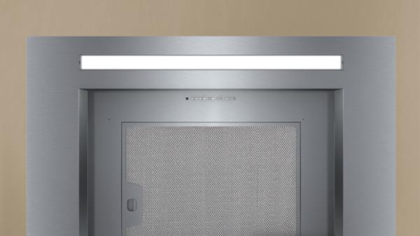 hotte neff i90cl46n0 pas cher. Black Bedroom Furniture Sets. Home Design Ideas