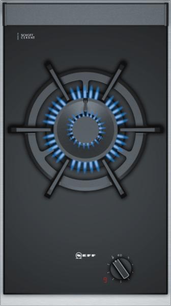 Plaque domino et wok gaz pas cher for Domino de cuisson gaz