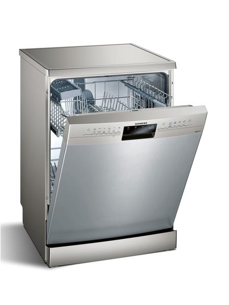 lave vaisselle posable siemens sn236i01ie paiement a la. Black Bedroom Furniture Sets. Home Design Ideas